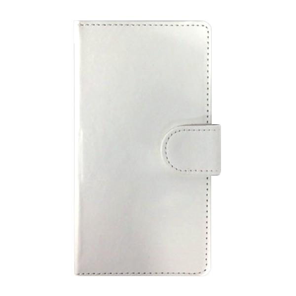 高級手帳型スマホケース(50個/1種類当から受付)